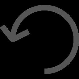 USP Return Icon