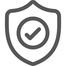 USP Shield Icon
