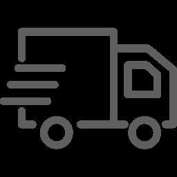 USP Truck Icon